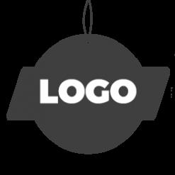 Idealne pod Logo